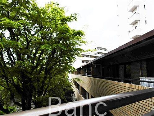 中古マンション-横浜市鶴見区市場上町 眺望 お気軽にお問合せくださいませ。