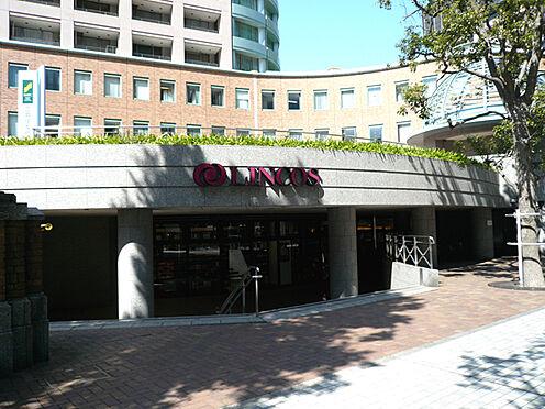 中古マンション-中央区佃2丁目 リンコス リバーシティ店(470m)