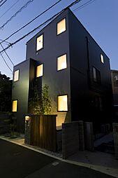 D-house高円寺