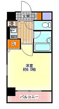 マンション(建物一部)-大阪市天王寺区烏ケ辻1丁目 その他