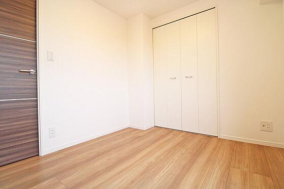 中古マンション-杉並区下高井戸4丁目 内装