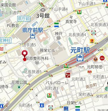 マンション(建物一部)-神戸市中央区下山手通5丁目 その他