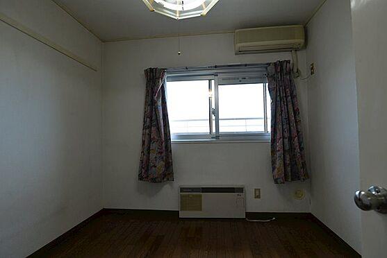 中古マンション-横浜市青葉区あざみ野3丁目 子供部屋