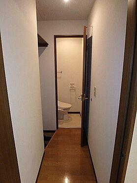 アパート-札幌市豊平区平岸三条16丁目 玄関