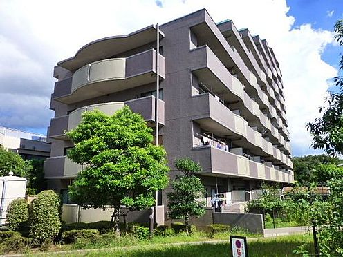 マンション(建物一部)-千葉市稲毛区園生町 間取り