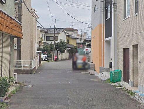 店舗付住宅(建物全部)-藤沢市辻堂元町1丁目 その他