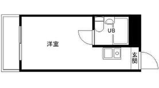 マンション(建物一部)-杉並区南荻窪4丁目 メゾン・ド・荻窪・ライズプランニング