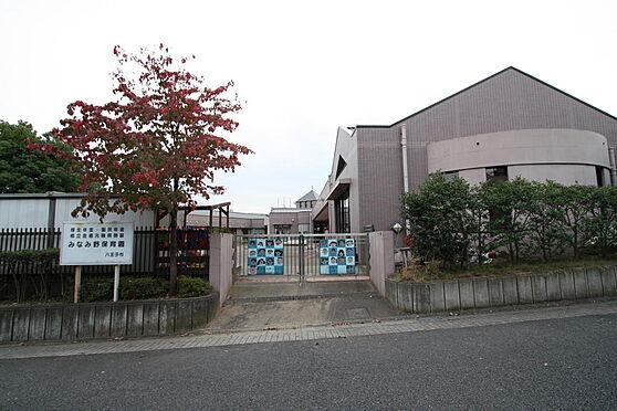 マンション(建物一部)-八王子市西片倉3丁目 みなみ野保育園