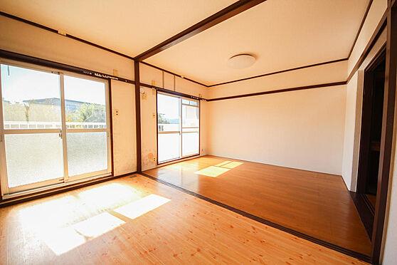 マンション(建物一部)-相模原市緑区下九沢 オーナーチェンジ物件です。現在賃貸中となります。居住用物件ではありません。投資物件としてぜひご検討ください。