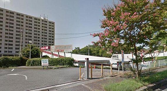 マンション(建物一部)-大阪狭山市西山台5丁目 その他