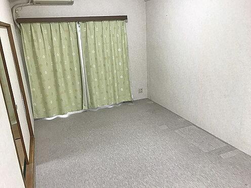 中古マンション-神戸市垂水区多聞町 居間