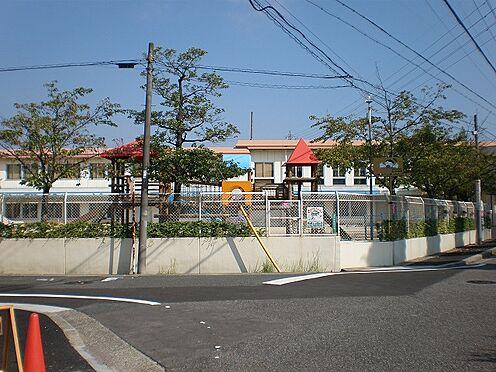 中古マンション-名古屋市名東区神丘町2丁目 あいわ幼稚園…徒歩約6分