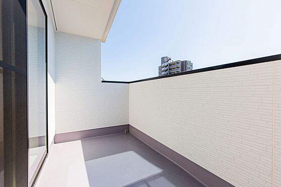 新築一戸建て-名古屋市中村区稲葉地町4丁目 半帖畳も落ち着いた色味の5つのパターンからお選びいただくことが可能です。