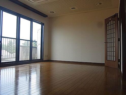 アパート-土浦市中神立町 05タイプ