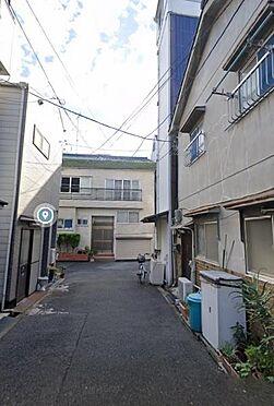 店舗・事務所・その他-大阪市港区池島2丁目 その他