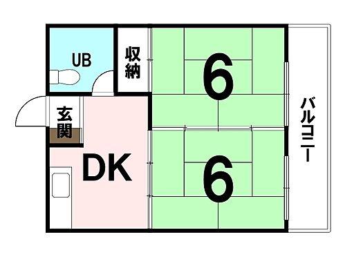 アパート-島尻郡南風原町字兼城 その他