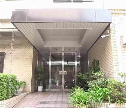 マンション(建物一部)-豊島区高田1丁目 その他
