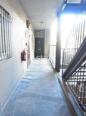 マンション(建物一部)-江東区富岡2丁目 その他