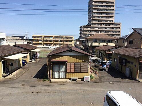 アパート-水戸市千波町 その他