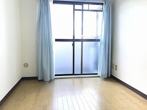 中古マンション-神戸市垂水区霞ケ丘6丁目 寝室