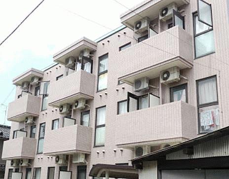 マンション(建物一部)-金沢市本多町1丁目 その他