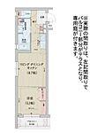 京都市中京区三条油小路町の物件画像
