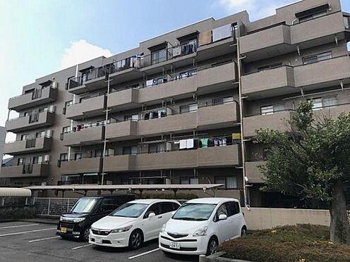 マンション(建物一部)-千葉市中央区浜野町 外観