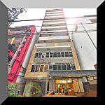 大阪市中央区西心斎橋2丁目の物件画像