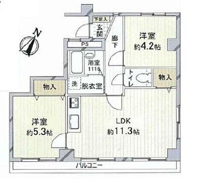マンション(建物一部)-神戸市兵庫区本町1丁目 その他