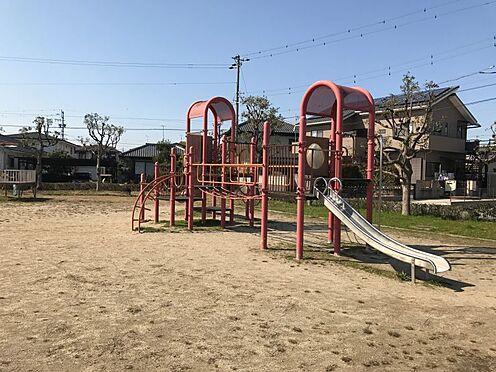 新築一戸建て-西尾市住崎2丁目 住崎1号公園 約150m