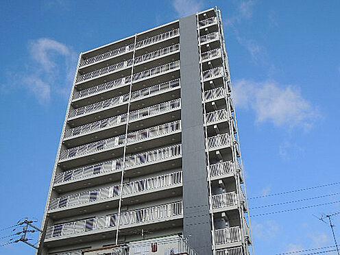 マンション(建物一部)-神戸市中央区日暮通3丁目 5WAYで駅まで徒歩5分、三宮まで1駅と立地が良いです。