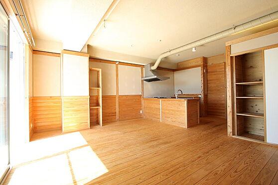 マンション(建物全部)-豊田市本新町7丁目 306号室