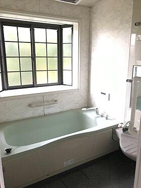 中古一戸建て-久喜市菖蒲町台 風呂