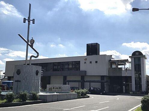 新築一戸建て-大府市月見町6丁目 JR東海道本線「大府」駅 960m 徒歩約12分