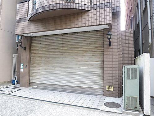 マンション(建物一部)-横浜市中区本町4丁目 その他