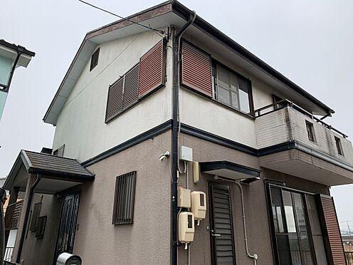 中古一戸建て-豊田市前林町桜田 リフォーム実施中!綺麗な状態でお住みいただけます。