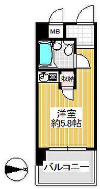 マンション(建物一部)-京都市南区東九条北松ノ木町 その他