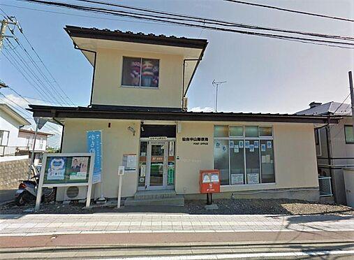 中古マンション-仙台市青葉区中山4丁目 仙台中山郵便局 約350m