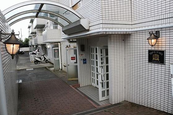 マンション(建物一部)-大和市福田6丁目 その他