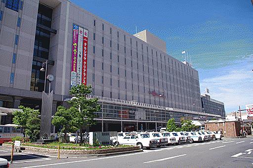 マンション(建物一部)-松山市宮田町 松山駅徒歩2分。