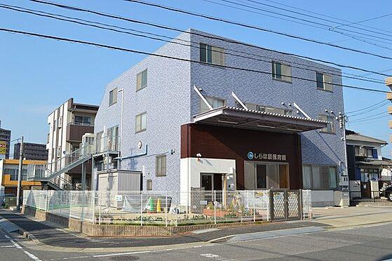 マンション(建物一部)-名古屋市天白区原2丁目 しらほ原保育園まで150m