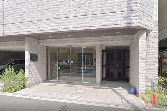マンション(建物一部)-江東区森下3丁目 プレスタイル森下2・ライズプランニング