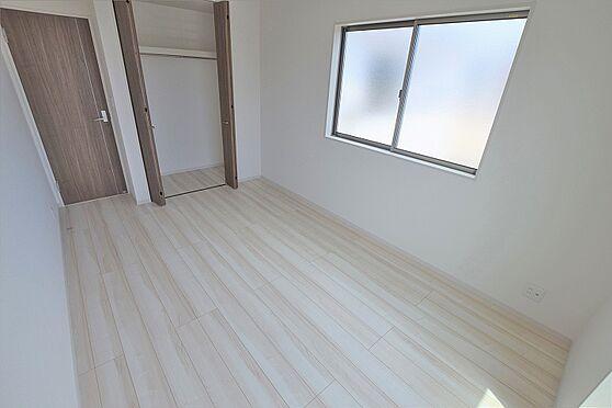 新築一戸建て-仙台市太白区東中田3丁目 内装
