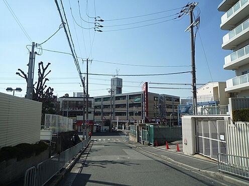 中古マンション-豊中市西緑丘1丁目 その他