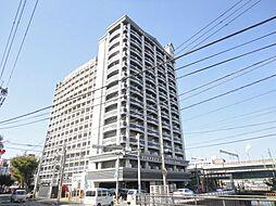 No.35 サーファーズプロジェクト2100小倉駅