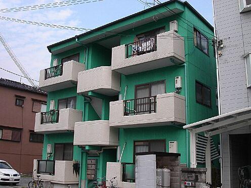 マンション(建物全部)-茨木市五日市緑町 その他
