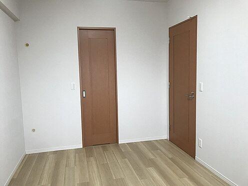 中古マンション-さいたま市北区日進町1丁目 洋室