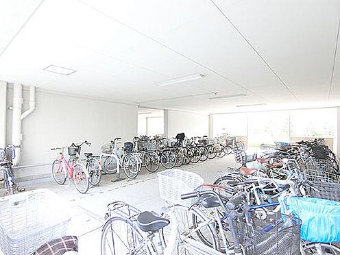 マンション(建物一部)-大阪市住之江区南港中5丁目 その他