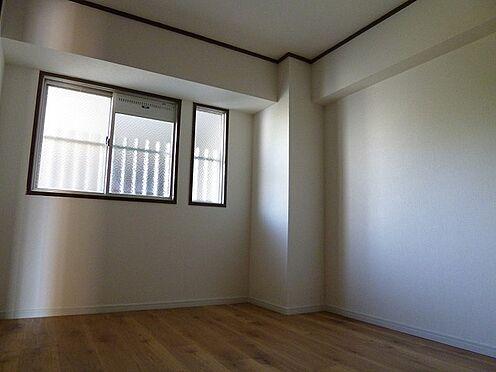 中古マンション-茨木市下穂積4丁目 寝室