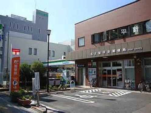 中古一戸建て-名古屋市天白区平針3丁目 平針郵便局 520m